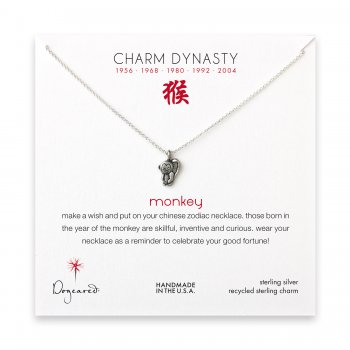 year+of+the+monkey+charm+necklace%2C+sterling+silver