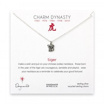 year+of+the+tiger+charm+necklace%2C+sterling+silver