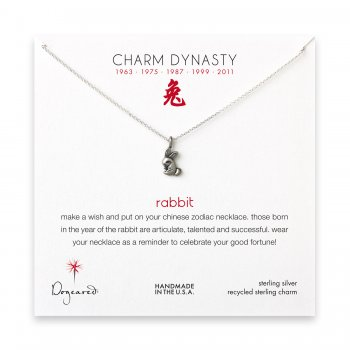 year+of+the+rabbit+charm+necklace%2C+sterling+silver