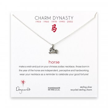 year+of+the+horse+charm+necklace%2C+sterling+silver