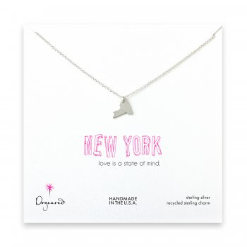 new+york+necklace%2C+sterling+silver