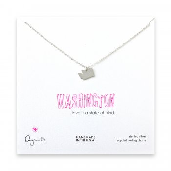 washington+necklace%2C+sterling+silver