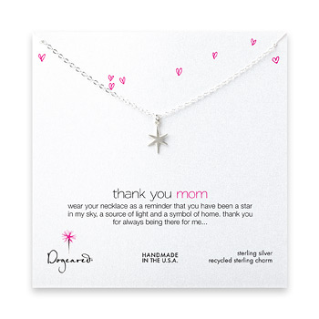thank+you+mom+necklace%2C+sterling+silver
