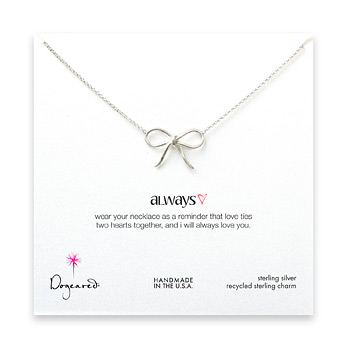 large+bow+necklace%2C+sterling+silver