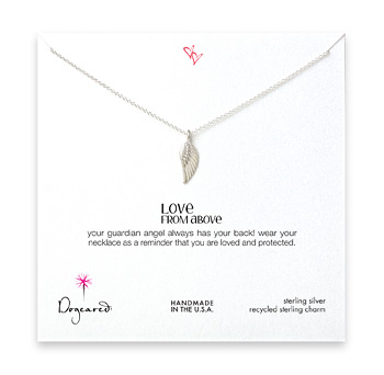 love+from+above+angel+wing+necklace%2C+sterling+silver