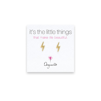 small+lightning+bolt+stud+earrings%2C+gold+dipped