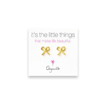 small+bow+stud+earrings%2C+gold+dipped