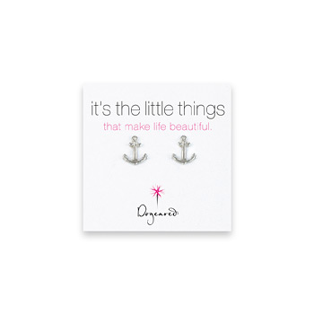 small+anchor+stud+earrings%2C+sterling+silver