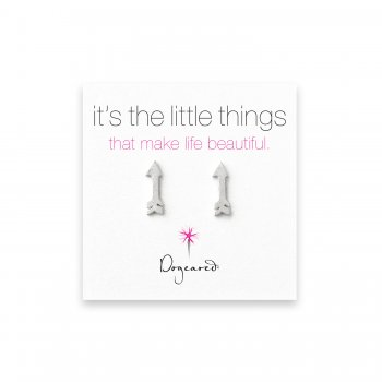 small+arrow+stud+earrings%2C+sterling+silver
