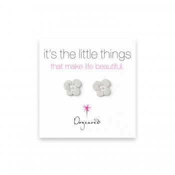 small+grace%27s+flower+stud+earrings%2C+sterling+silver