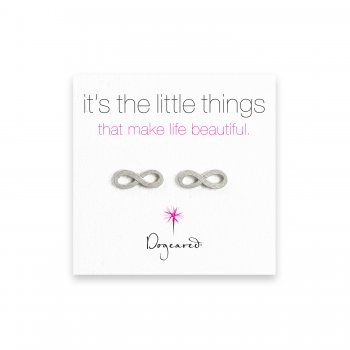 small+infinity+stud+earrings%2C+sterling+silver