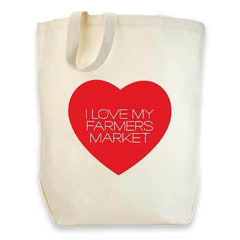 dogeared+cotton+tote+-+i+%28heart%29+my+farmer%27s+market