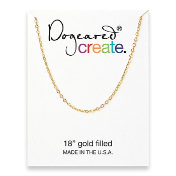 create+chain%2C+gold+filled+-+18+inches