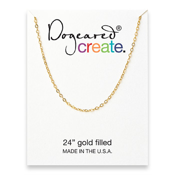 create+chain%2C+gold+filled+-+24+inches