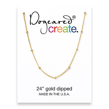 create+beaded+chain%2C+gold+dipped+-+24+inches