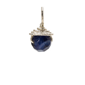 sodalite+round+gem%2C+sterling+silver