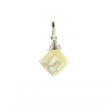 mother+of+pearl+gem+faceted+diamond+cut%2C+sterling+silver