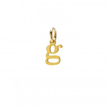 open+g+charm%2C+gold+dipped