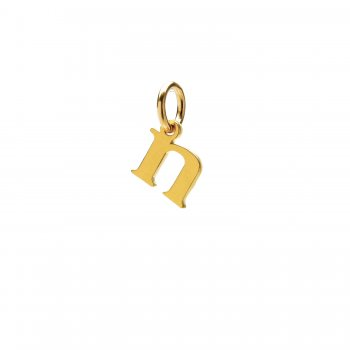 open+n+charm%2C+gold+dipped