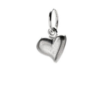 full+heart+charm%2C+sterling+silver