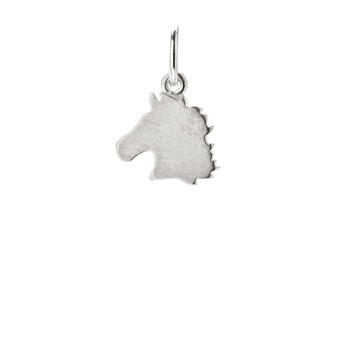 horse+charm%2C+sterling+silver