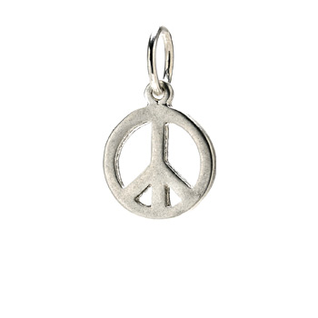 peace+charm%2C+sterling+silver