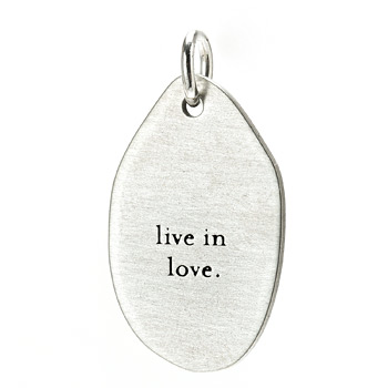 %22live+in+love%22+charm%2C+sterling+silver
