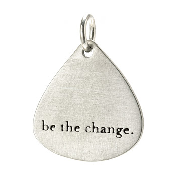 %22be+the+change%22+charm%2C+sterling+silver