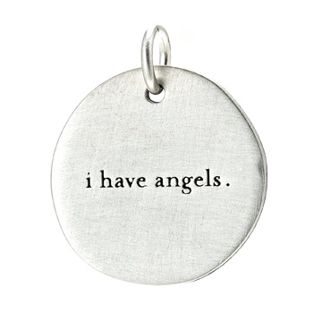 %22I+have+angels%22+charm%2C+sterling+silver