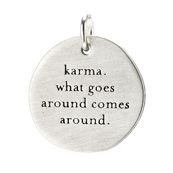 %22karma%22%22+charm%2C+sterling+silver