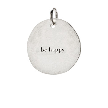 %22be+happy%22+charm%2C+sterling+silver