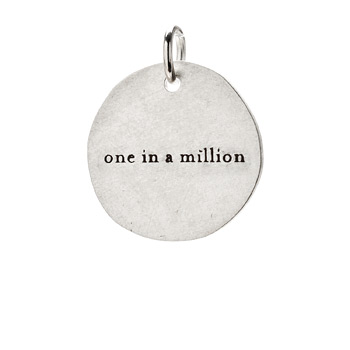 %22one+in+a+million%22+charm%2C+sterling+silver