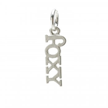 foxy+charm%2C+sterling+silver