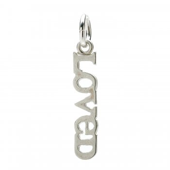 loved+charm%2C+sterling+silver