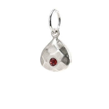 january+birthstone+charm%2C+sterling+silver