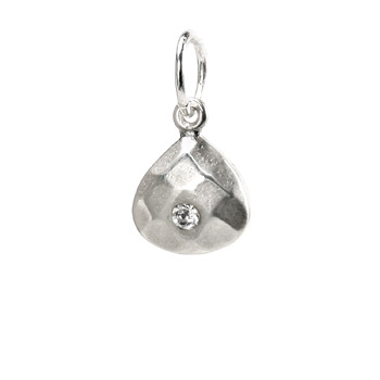 april+birthstone+charm%2C+sterling+silver