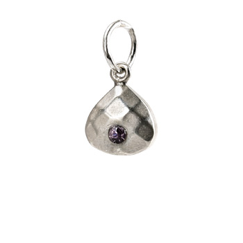 june+birthstone+charm%2C+sterling+silver