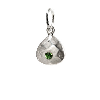 august+birthstone+charm%2C+sterling+silver