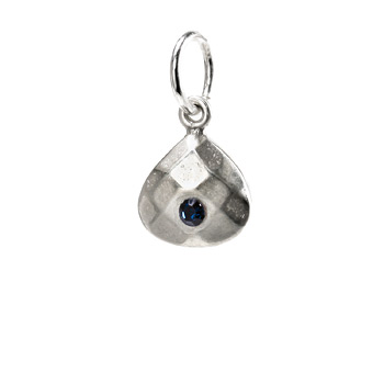 september+birthstone+charm%2C+sterling+silver