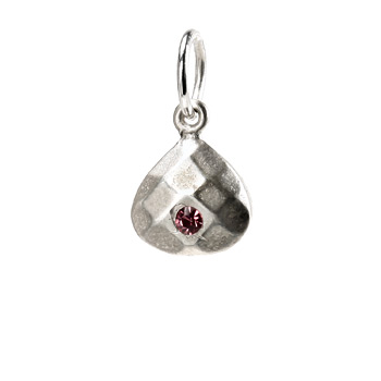october+birthstone+charm%2C+sterling+silver
