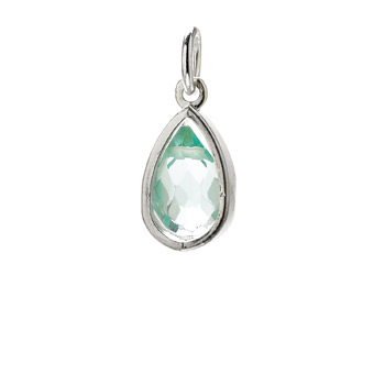 blue+quartz+pendant+gem%2C+sterling+silver