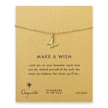 make+a+wish+butterfly+bracelet%2C+gold+dipped