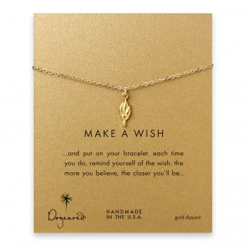 make+a+wish+torch+bracelet%2C+gold+dipped