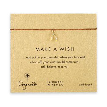 make+a+wish+wishbone+bracelet+on+tobacco%2C+gold+dipped