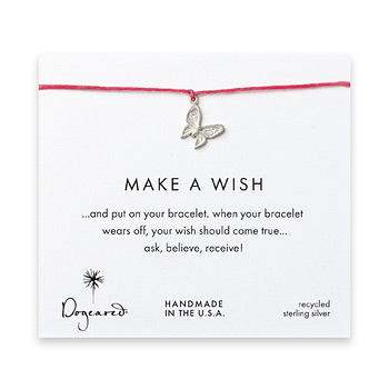 make+a+wish+butterfly+bracelet+on+fuschia%2C+sterling+silver