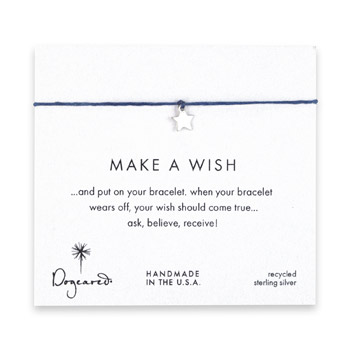 make+a+wish+star+bracelet+on+ocean%2C+sterling+silver