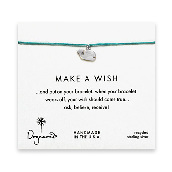 make+a+wish+whale+bracelet+on+turquoise%2C+sterling+silver