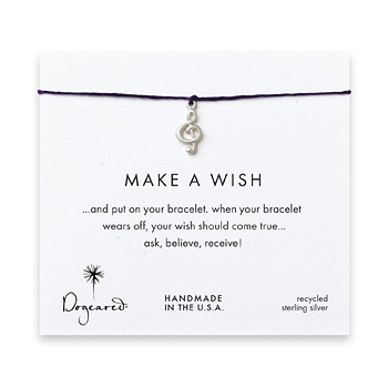 make+a+wish+bracelet+with+sterling+silver+treble+clef+on+plum