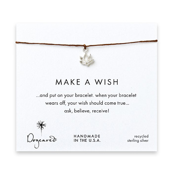 make+a+wish+lotus+bracelet+on+tobacco%2C+sterling+silver