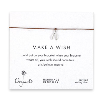 make+a+wish+wishbone+bracelet+on+tobacco%2C+sterling+silver